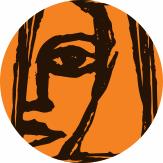 avert-person-orange