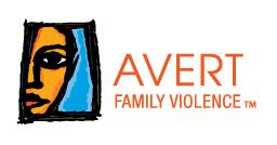 Avert Family Violence