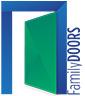 Doors-website-logo_01