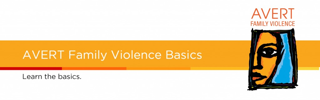 AVERT_Basic-Course_Pic_2016_Basics